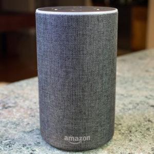 Amazon Music Unlіmіtеd