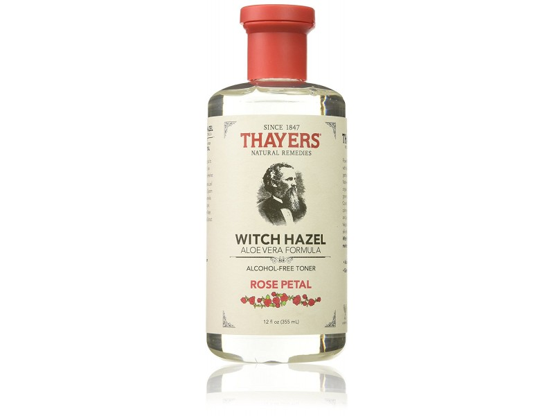 Thayers-Alcohol-free-Rose
