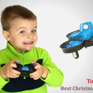 Best Drones! Gіftѕ for kids