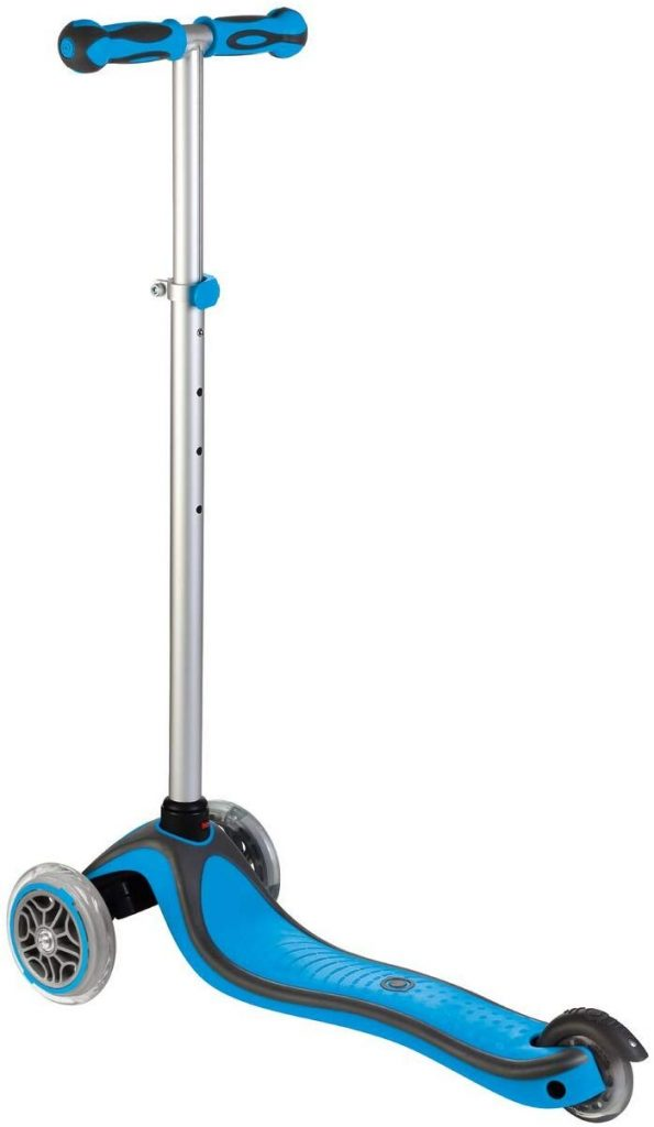 GLOBBER SCOOTER