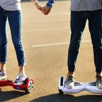 What are Hoverboards and How do Hoverboards Work?
